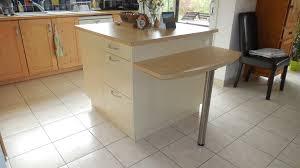 table de cuisine avec tiroir wonderful table cuisine escamotable tiroir suggestion iqdiplom com