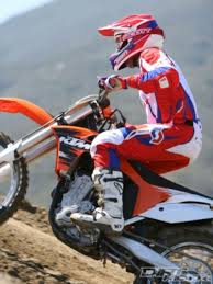 2011 ktm 250 sx f and 450 sx f first rides dirt rider magazine