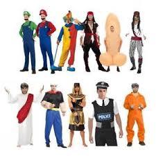 Halloween Men Costume Halloween Men Costume Caribbean Pirate Fancy Dress Stag Ebay