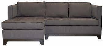 The Sofa Company by The Sofa Company Tribeca Sofas Couches Custom Slipcover