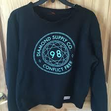 supply co sweaters 64 supply co sweaters supply crew neck