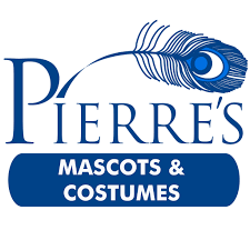 pierre u0027s costumes since 1943 halloween costumes pierre u0027s