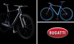 bugatti bicycle bugatti bicycle ব শ ব র সবচ য দ ম