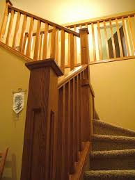 Railing Banister 55 Best Stair Railings U0026 Stairs Images On Pinterest Stairs