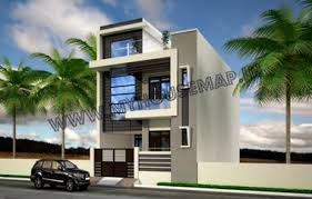 small front elevation design duplex front elevation design house