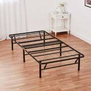 Steel King Bed Frame by California King Bed Frames