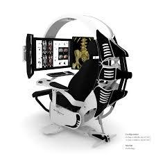emperor computer chair emperor computer chair surripui net