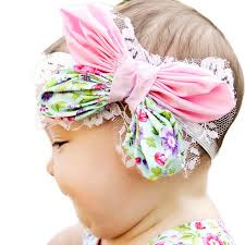 how to make baby flower headbands how to make fabric flower headbands for babies best flower 2017