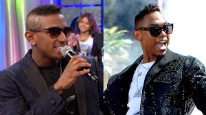 what is miguel s haircut called lloyd and miguel squash haircut beef