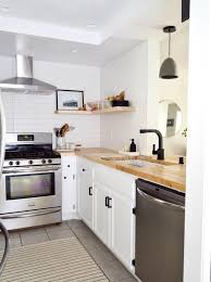 small kitchen ideas no window small kitchen windows pictures ideas tips from hgtv hgtv