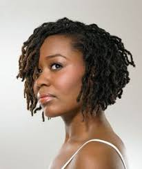 hair styles for locked hair red locs patience edet http community blackhairinformation