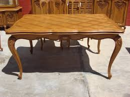 antique french dining table and chairs antique french dining table sl interior design