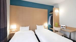 chambre b b hotel chambre b b picture of b b hotel grenoble centre alpexpo