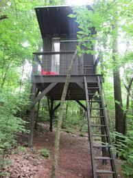black tree house plans on stilts best house design design tree