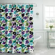 Bed Bath And Beyond Shower Curtain Liners Buy Shower Curtain Liner Sizes From Bed Bath U0026 Beyond