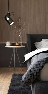 bedrooms trendy bedroom ideas simple modern bed bedroom wall
