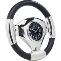 horloge sur le bureau horloge de bureau