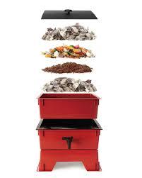 composting 101 martha stewart