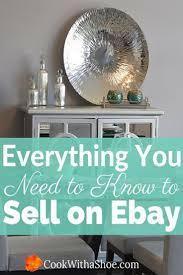 best 25 selling on ebay ideas on pinterest ebay selling ebay