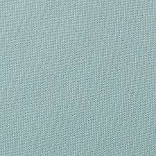Outdoor Furniture Fabric Mesh by 66 Best Home Fabric Images On Pinterest Outdoor Fabric