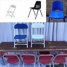 Baby Throne Chair Baby Showers Bridal Throne Chairs Ballroom Chairs Wicker
