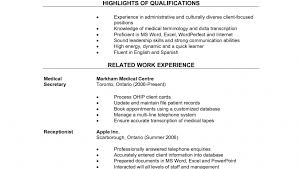 hr administration sample resume officerator sample resumerative assistant for by amy brown amazing