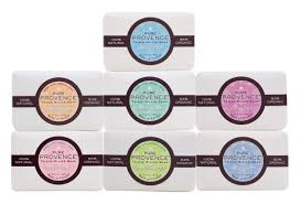 ton savon becomes america u0027s only source for french organic soap