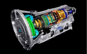 ford mustang gearbox 2015 ford mustang getting an eight speed transmission stangtv