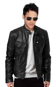 mens leather motorcycle boots for sale 15 best leather jacket men images on pinterest jacket men