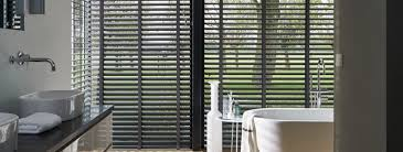 Blind Cleaning Toronto Why Choose Blinds Over Curtains Awnings Pergolas Window Shades