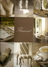 flamant home interiors flamant home interiors home design ideas
