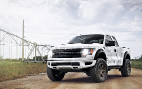 Ford Raptor Yellow - arctic camo ford raptor wallpaper hd car wallpapers