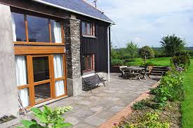 Holiday Cottages In Bideford by Around About Britain Hotels B U0026 Bs Self Catering Holiday
