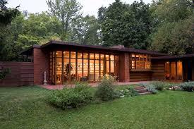 frank lloyd wright style home plans prairie style frank lloyd wright stylish idea 11 frank lloyd