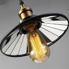 Retro Wall Sconces Loft Vintage Wall Light For Restaurant Stairs Creative Retro Wall