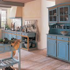 cuisines provencales réaliser une cuisine provençale
