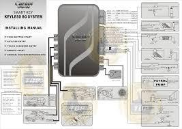 ungo car alarm wiring diagram ungo free wiring diagrams
