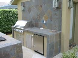 outside bar plans triyae com u003d custom outdoor bars various design inspiration for