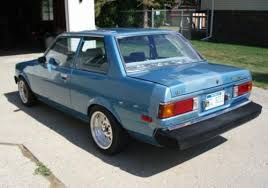 1980 toyota corolla for sale toyota corolla touchup paint codes image galleries brochure and