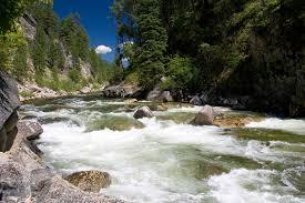 rivers images Report ranks 10 most endangered u s rivers jpg