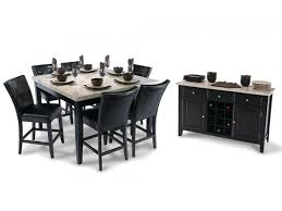 discount dining room sets full size of dining dining room sets
