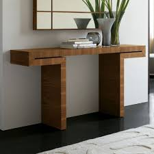 White Foyer Table Console Tables Contemporary Consoles Tables Console Table With