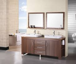 72 In Bathroom Vanity by Design Element Washington Double 71 Inch Modern Bathroom Vanity