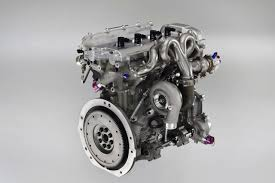 motor toyota 2017 toyota yaris wrc car engine motor engine design pinterest