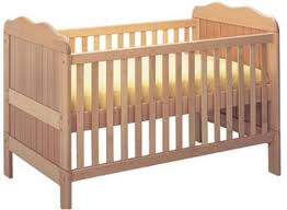King Koil Sofa Tips How To Find The Best Crib Mattress For Your Baby King Koil