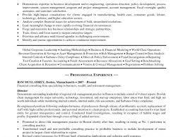 sample resume for promotion cover letter for promotion promo