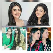 who is your favorite twin sisters pair jori in young lot