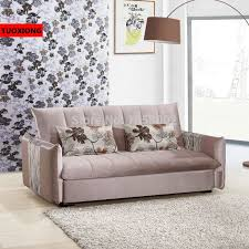 Living Room Settee Furniture by Search On Aliexpress Com By Image
