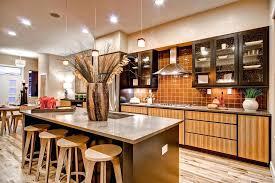 decorative kitchen islands kitchen island decor unique roller kitchen island decoration
