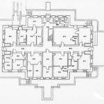 floor plans walkout basement builderhouseplans rambler plan